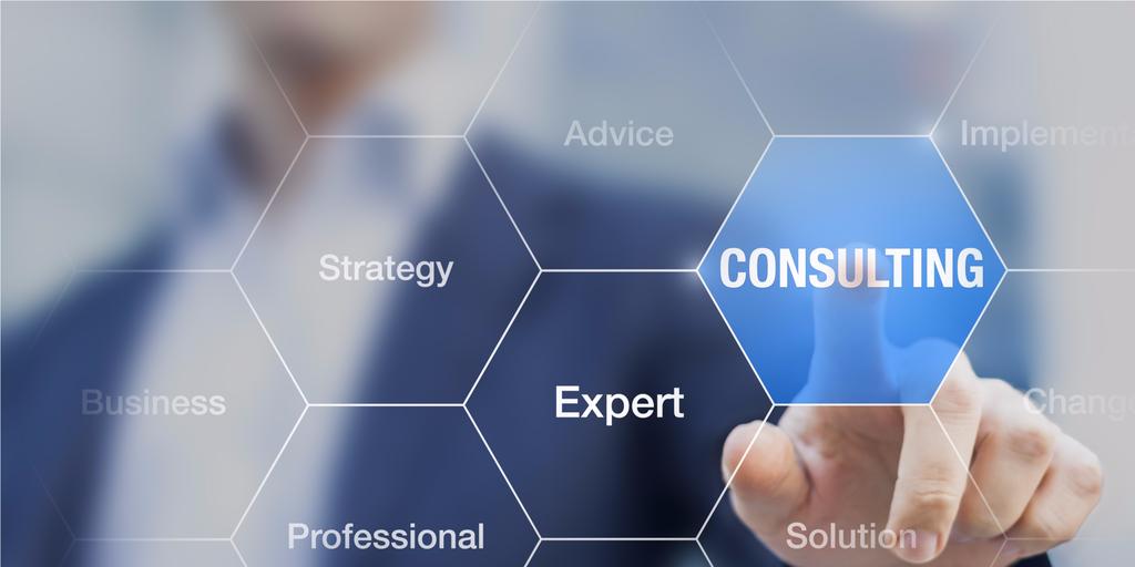 consultant-transfer-check
