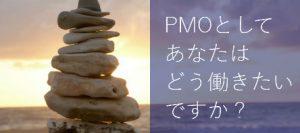 pmo-work1