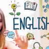 コンサルタントは英語が出来ないと苦労するのか?