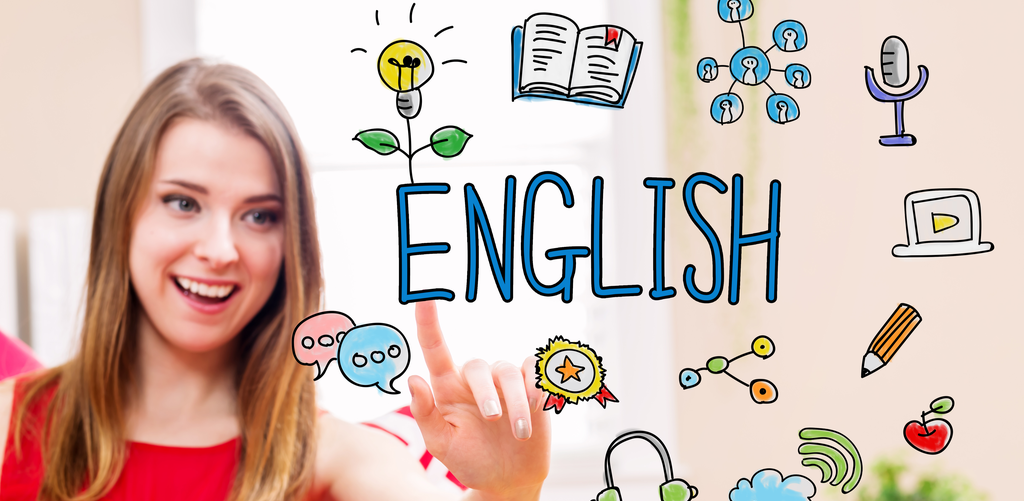 english-consul