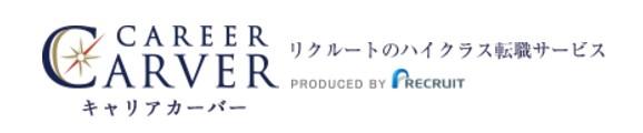 careercarver01