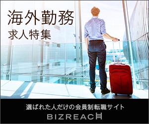 bizreach-kaigai1