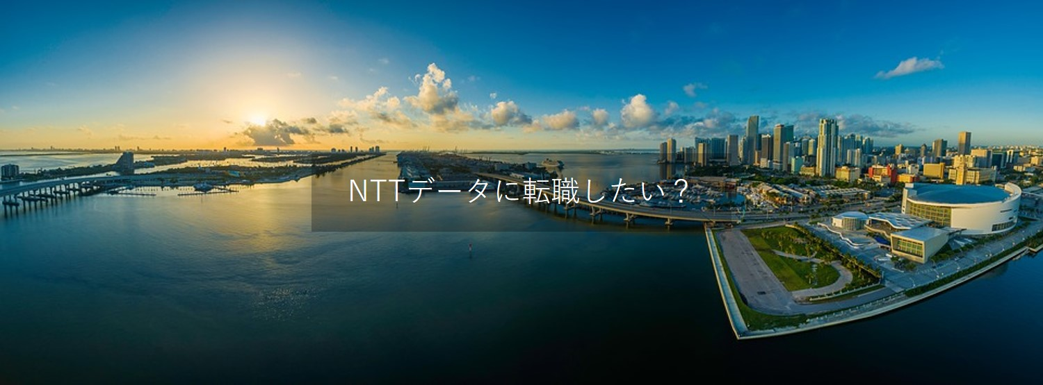 nttdata1