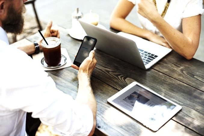 30代が未経験でも転職を成功させるエージェント利用術