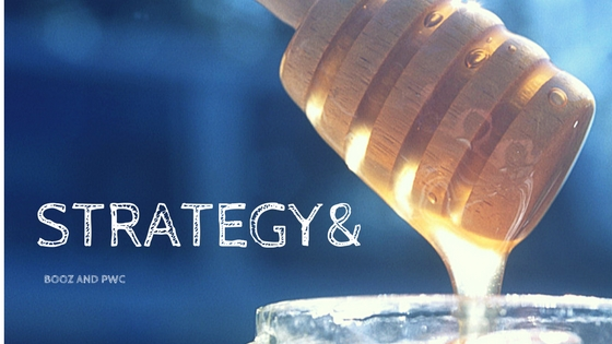 【ブーズに由来】Strategy& の年収や転職時の採用条件