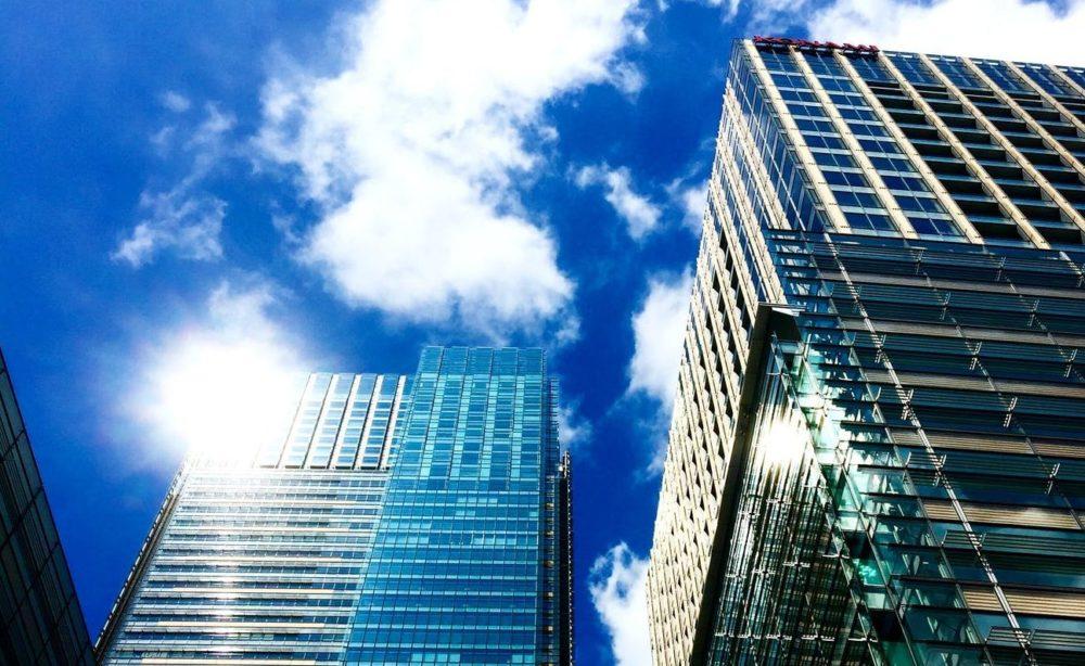 東京での転職活動に必要不可欠な転職エージェント3選