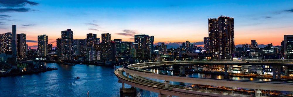 tokyo-image-bridge1