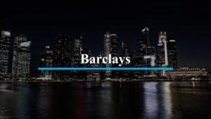 【超激務で成長可能】バークレイズ証券の年収や中途採用・転職の条件