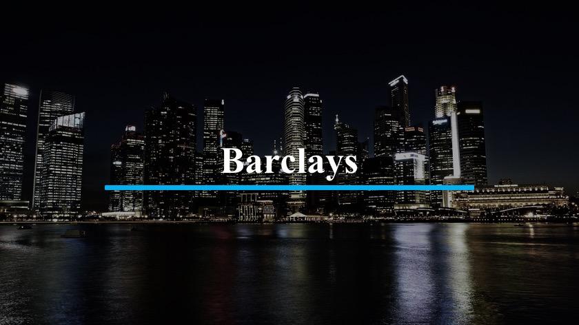 barclyas01