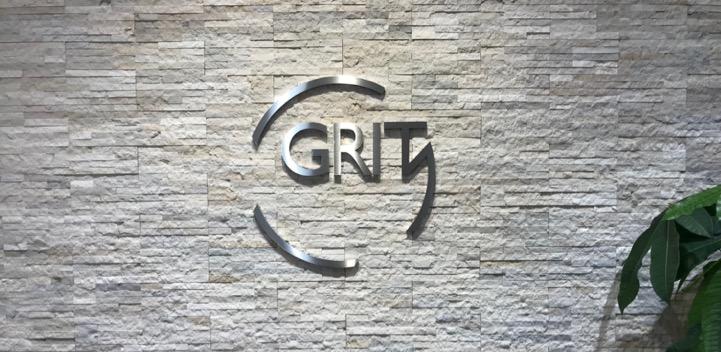 grit-okada2
