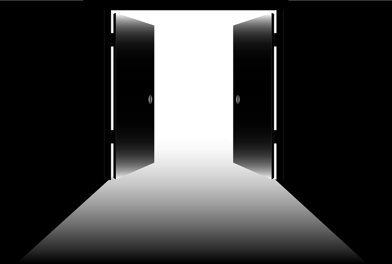 open-doors-api