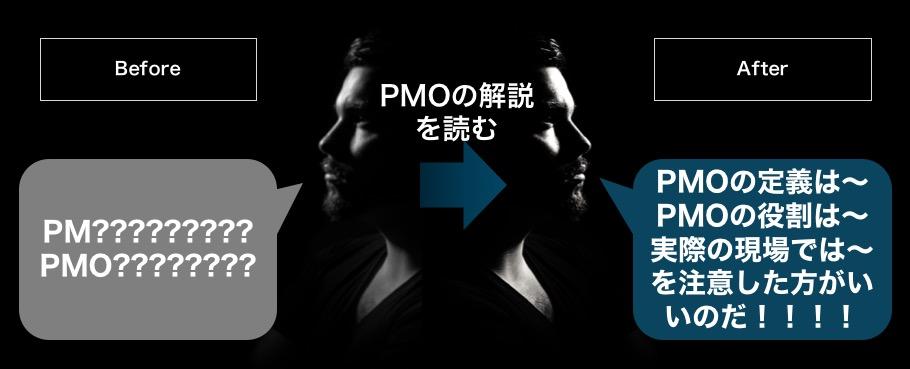 wi-pmo0