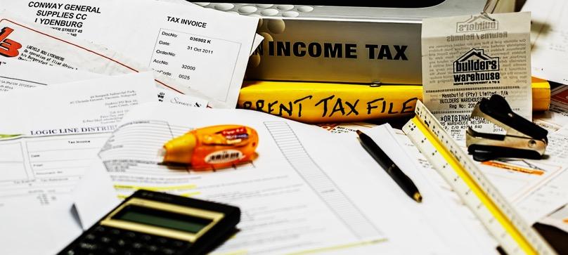 freelance-tax1