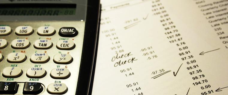 freelance-tax3