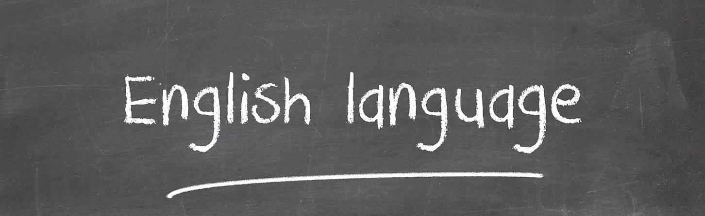 超実践的な英語勉強法を伝授