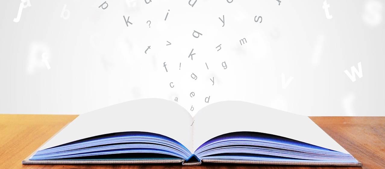アウトプット力向上におすすめの英語本