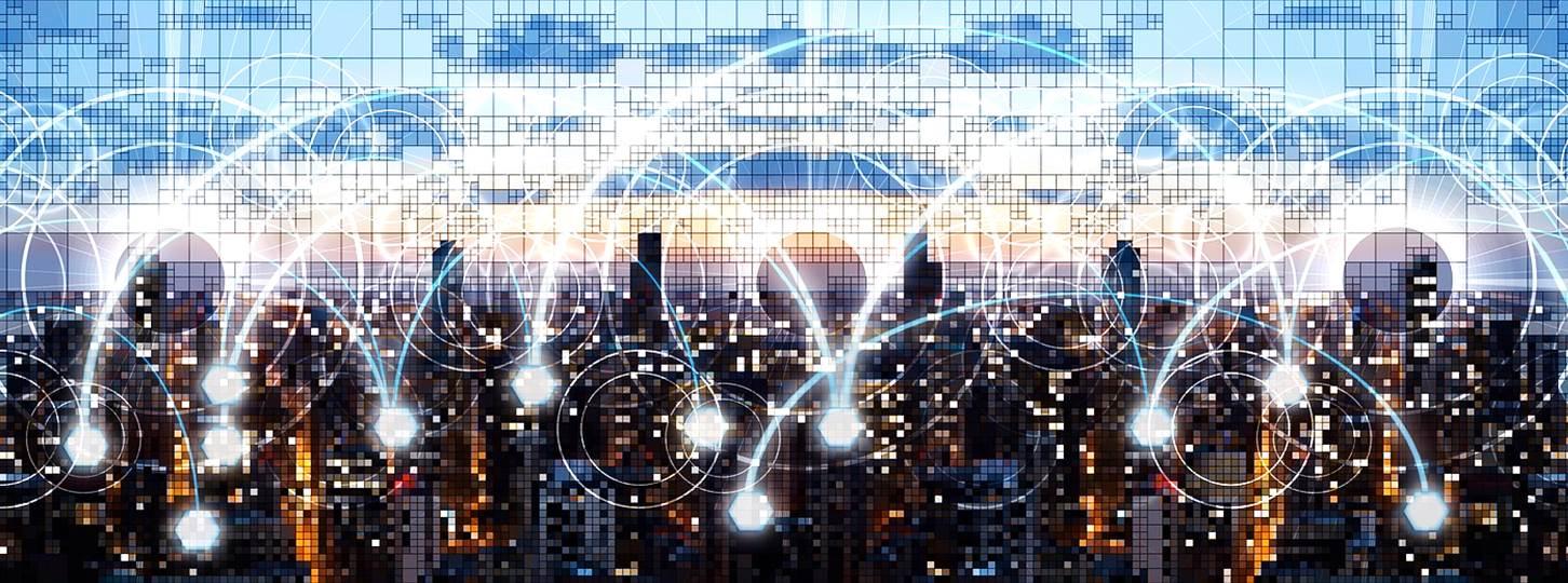 データサイエンティストを必要とする企業