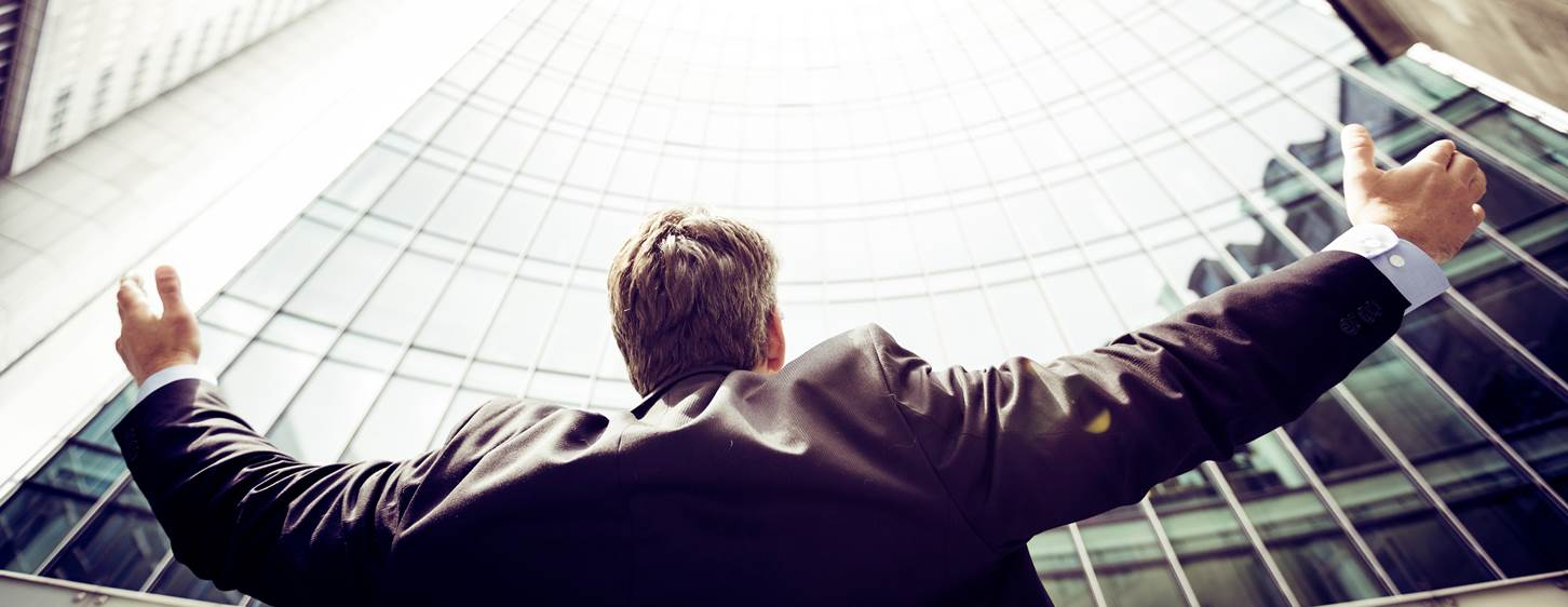証券営業の経験を活かした転職先とは?