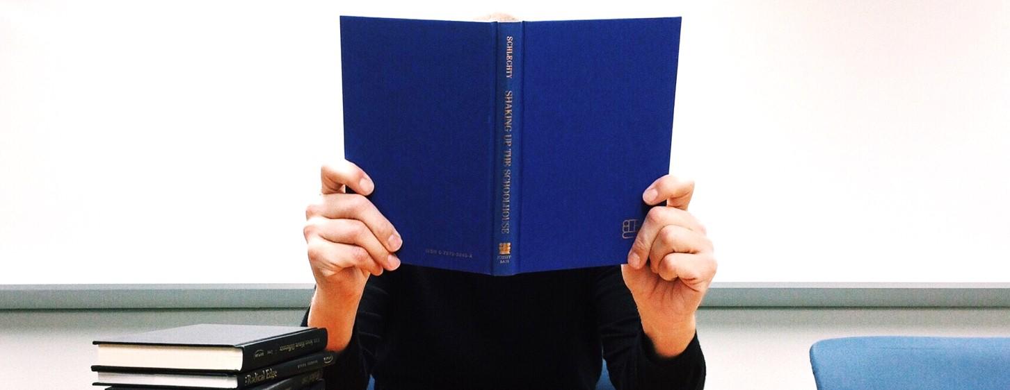 英語面接は外資転職の必須項目