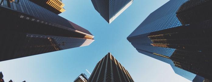 人気企業の夏インターンシップと対策