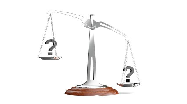 インターンと本選考の違いは?