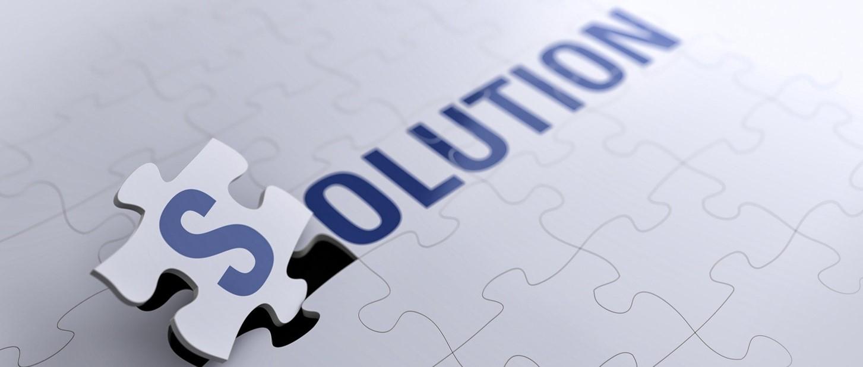 人事・組織領域のコンサルが解決する課題とソリューション