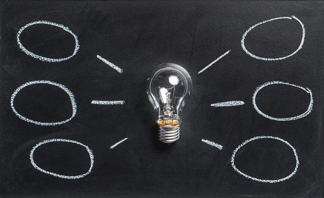 グローバル人材に求められる6つの要件