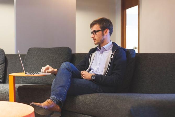 IT営業が他社へ転職する際のポイント