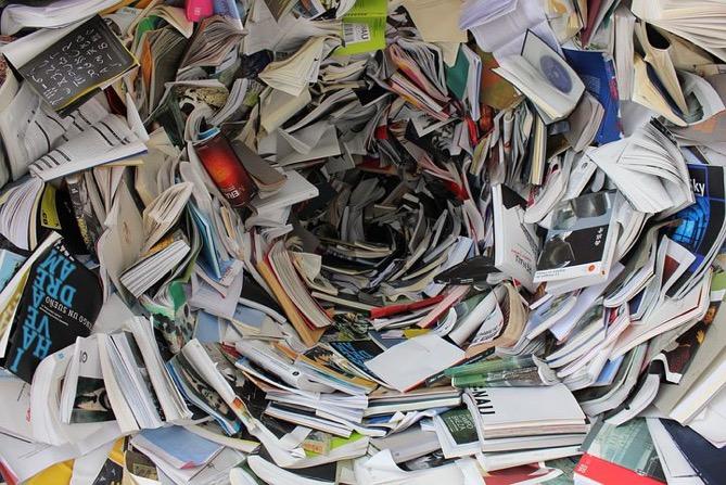クリティカルシンキングのおすすめ書籍やトレーニング方法は?
