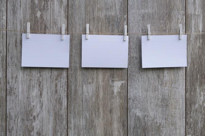 PEST分析のテンプレート・手順を解説