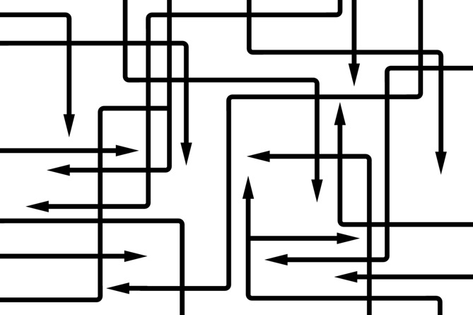 AR/VRエンジニアに求められるスキル