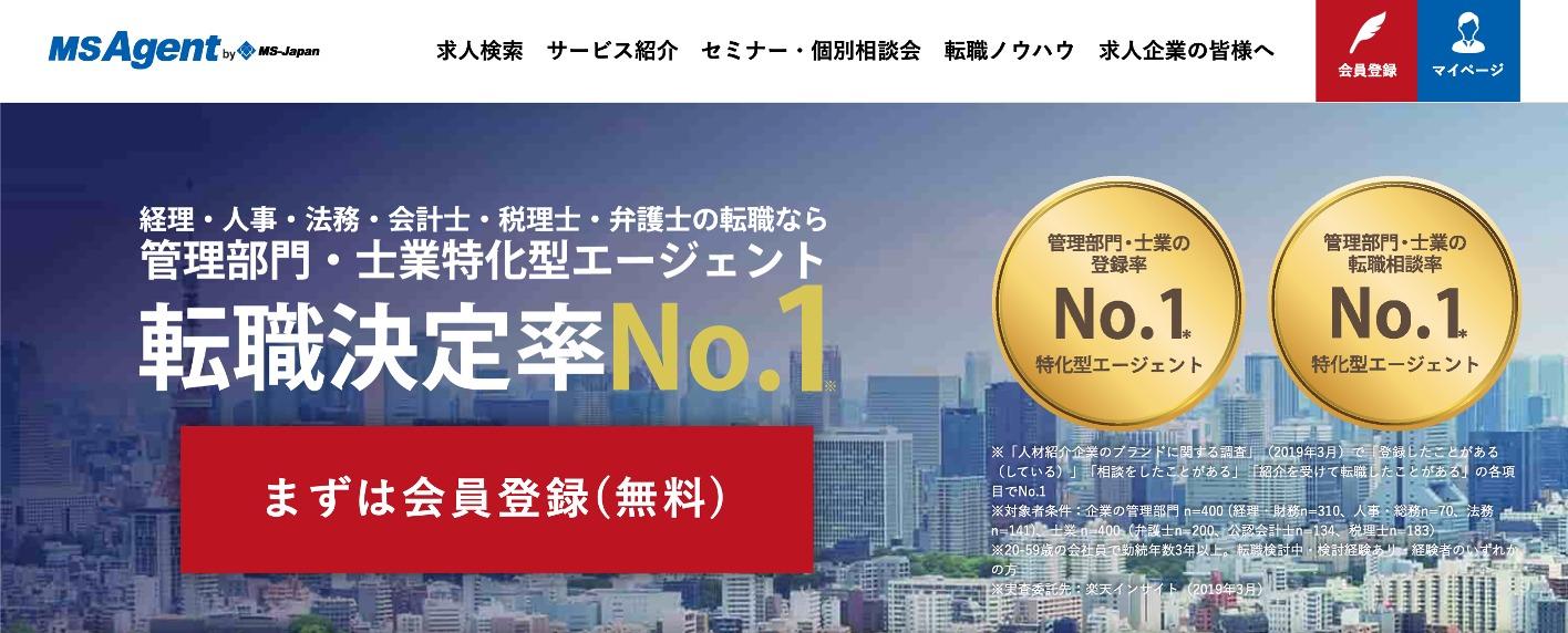 MS‐JAPAN