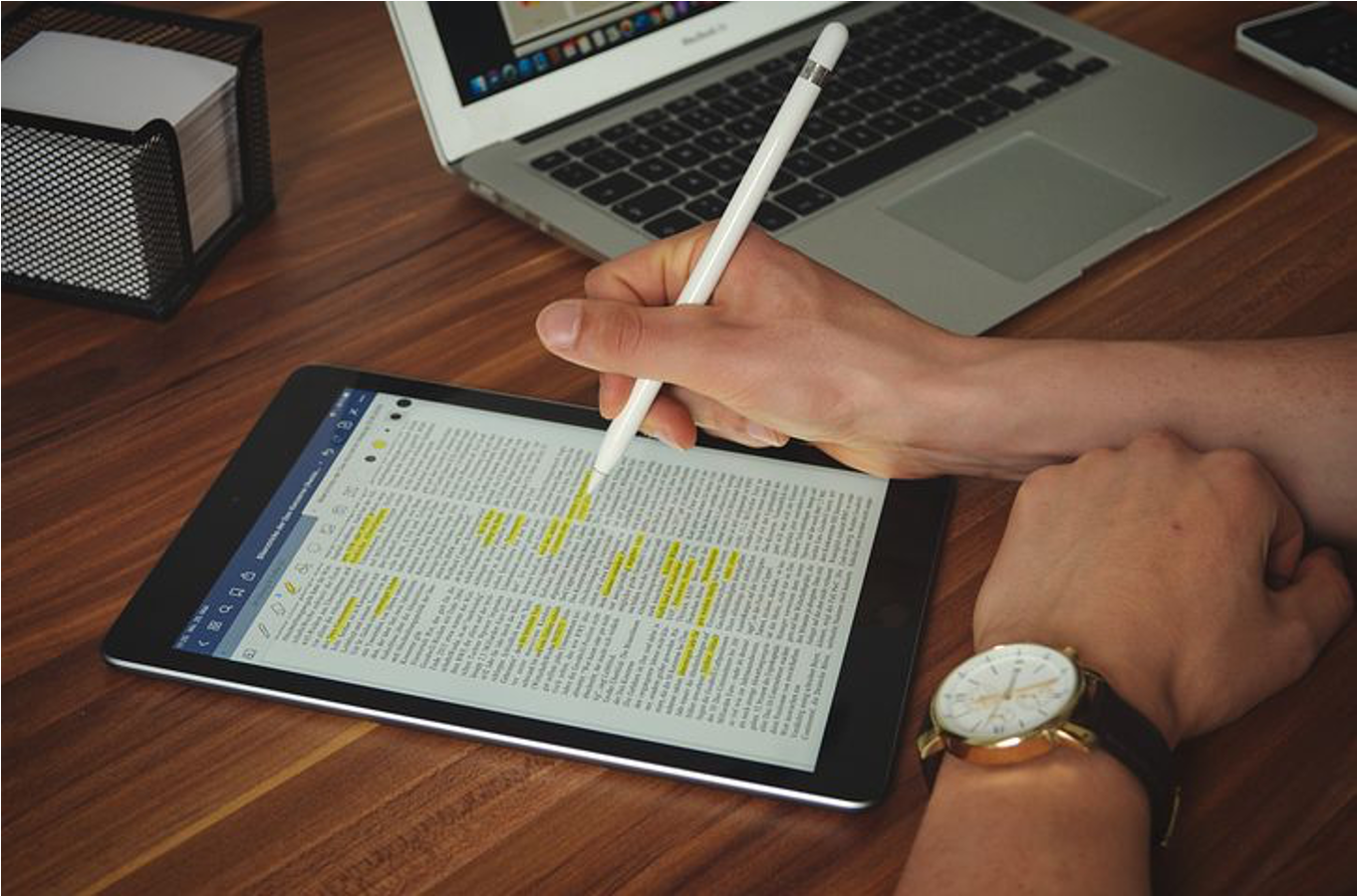 AIによる契約書チェックを利用するデメリット