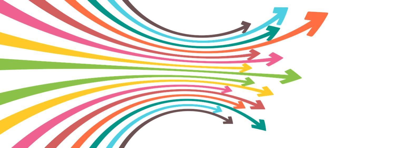市場環境分析の定番ツールである5フォース分析