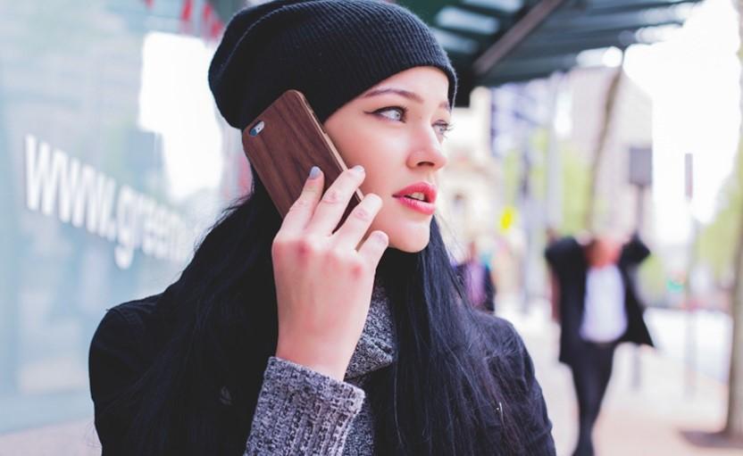 IP電話アプリ 比較 検討