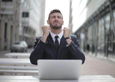 30代の転職は難しい?成功に導く転職エージェント活用術
