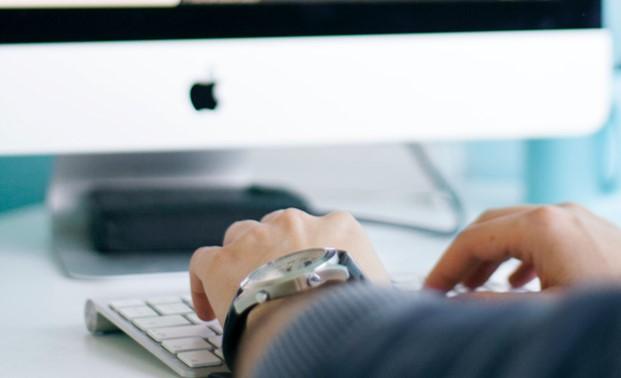 IT Web 未経験 転職 方法
