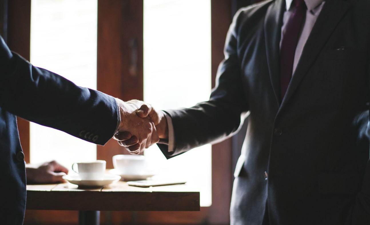 外資系転職 エージェント 選び方