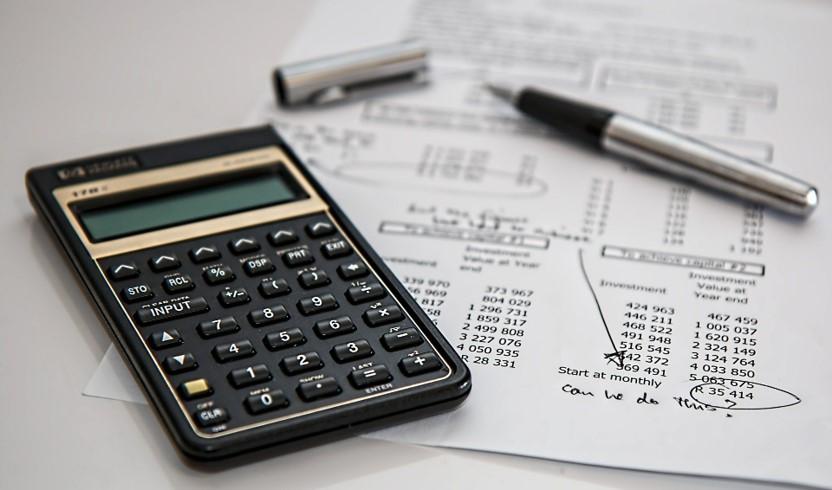会計ソフト 導入 メリット