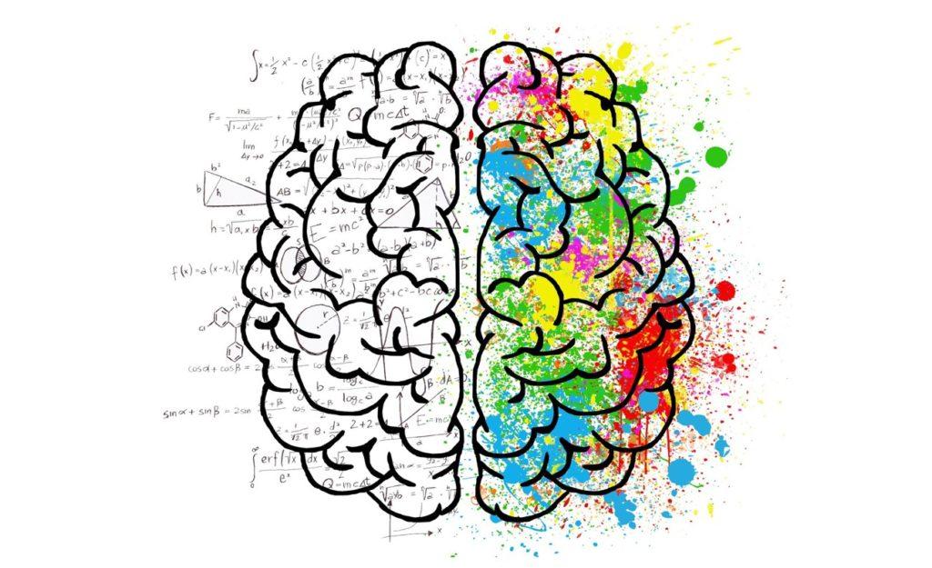 思考力 鍛える トレーニング