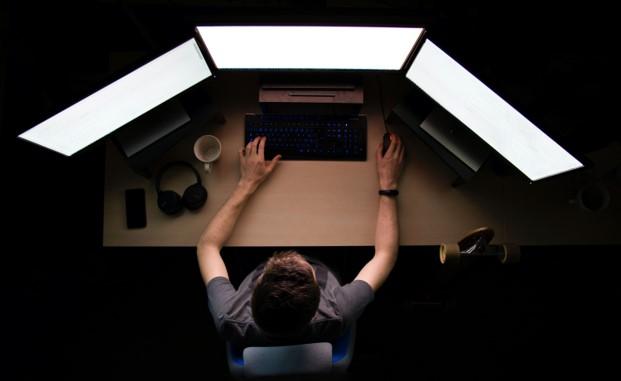 IT業界 キャリアアップ