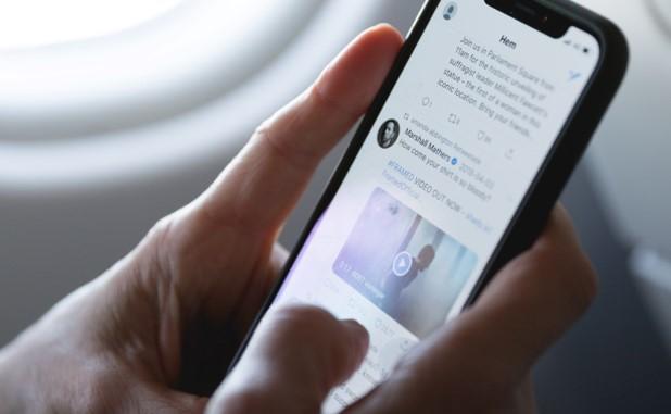 SNS運用 Twitter 分析ツール 活用すべき