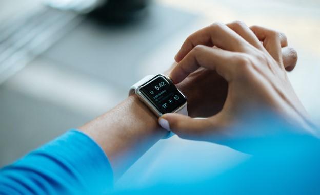 時間管理ツール 生産性 高まる