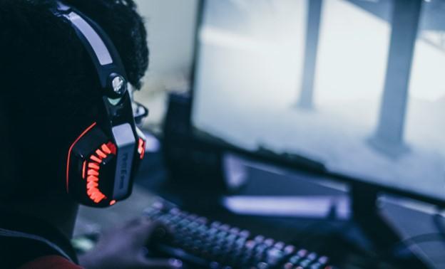 未経験 ゲーム業界 転職方法
