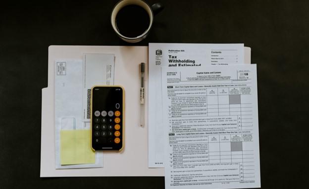 会計システム 経理業務 効率化 実現